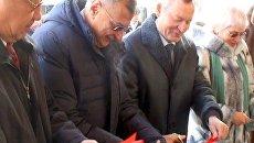 Двойной подарок получили читинцы в день рождения Забайкальского края
