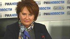 Итоги работы российского агропромышленного комплекса в 2010 году и планы на 2011 год