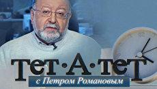 Итоги мордобойных выборов Лукашенко: тихо остаться не получилось