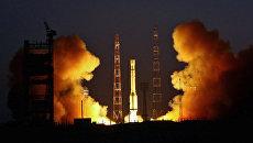 Гибель трех спутников не угрожает развитию ГЛОНАСС - эксперты