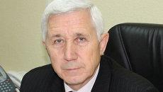 Председатель саратовского заксобрания Владимир Капкаев