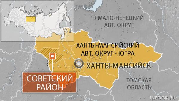 Детская больница москва отзыв