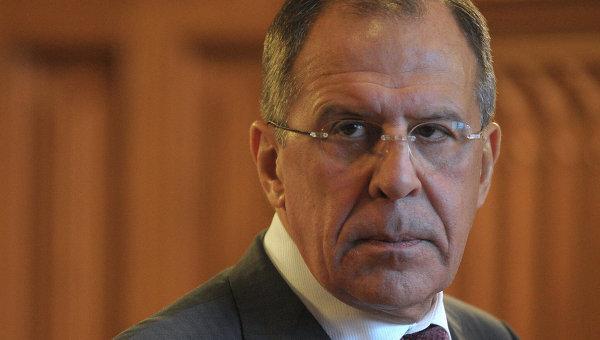 СМИ узнали условия сотрудничества РФ иСША вСирии