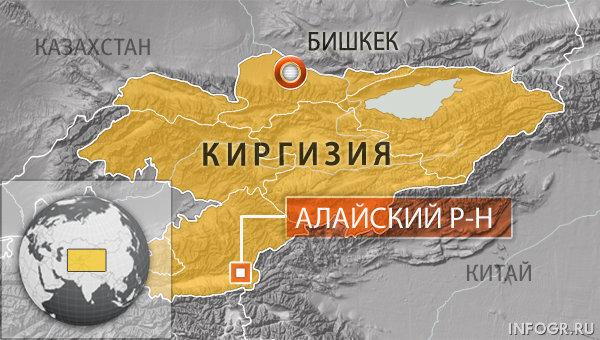 узнаете: киргизия сох 2016 25-03- Федеральной службы