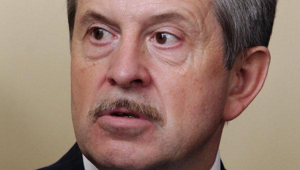 Сергей Вахруков. Архив