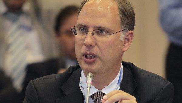 Суверенный фонд Турции выступит партнером при создании российско-турецкого инвестфонда
