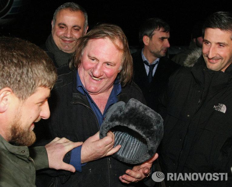 Новости прокуратуры дубенского района
