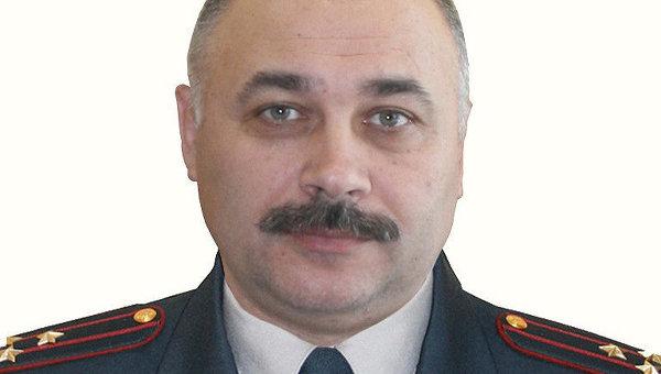 Новости на границах украины и россии