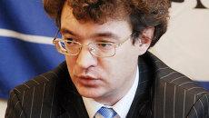 Саверский Александр Владимирович