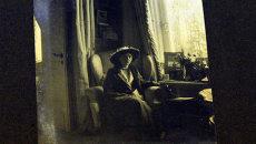 Маргарита Хитрово