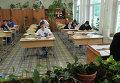 Сдача ЕГЭ по информатике в Москве