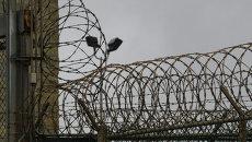 Гуантанамо. Архивное фото