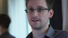 Экс-сотрудник ЦРУ признался, что побудило его раскрыть секреты разведки США