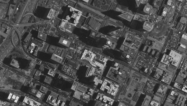 вниманию представлены обзор населенных пунктов со спутника аккумуляторные, светодиодные