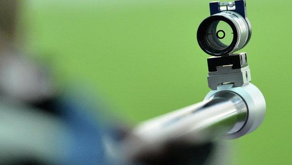ВЯкутске школьники украли изшколы оружие для ОБЖ