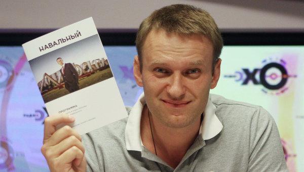 Укринформ украина новости в украине и мире сегодня