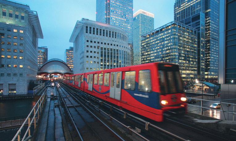городской транспорт будущего Реферат городской транспорт будущего