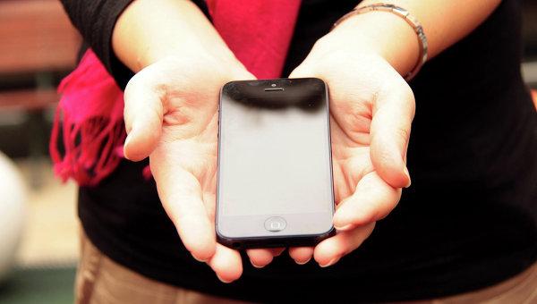 П'ять безкоштовних мобільних додатків для мандрівників