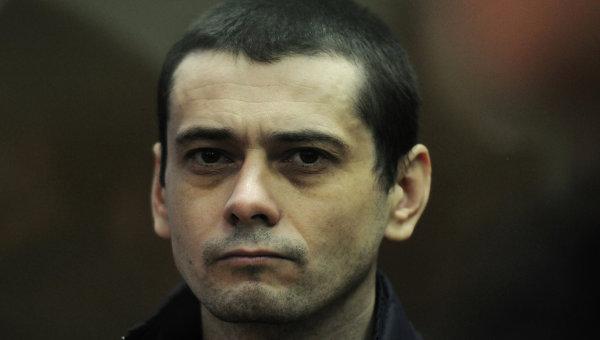 Заседание суда по делу белгородского стрелка Помазуна