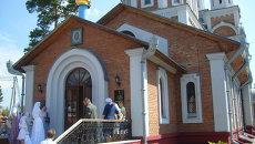 Новосибирские старообрядцы или Как сохранить каноны и историю