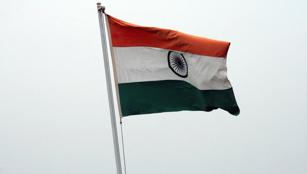 Индия может построить подводный газопровод из Ирана в штат Гуджарат