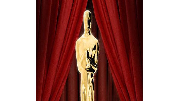 За Оскар в номинации лучший фильм отныне будут бороться не 5, а 10 фильмов