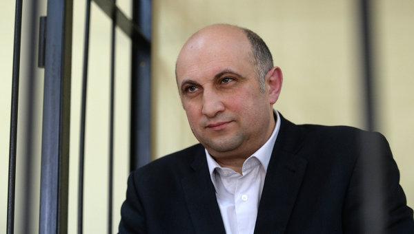 Новости апелляционного суда луганской области