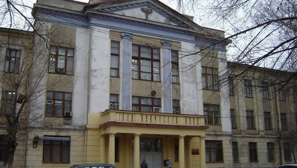 Адрес поликлиника моники официальный сайт адрес
