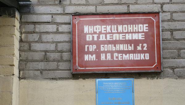 Возрождение 8 медицинский центр киров официальный сайт