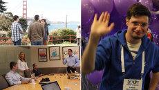 Дело техники: как 13 российских стартапов покорили Кремниевую долину