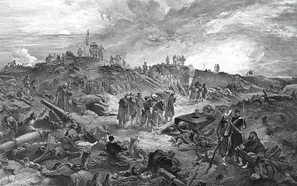 Картинки по запросу 1854 год, Крымская война вино