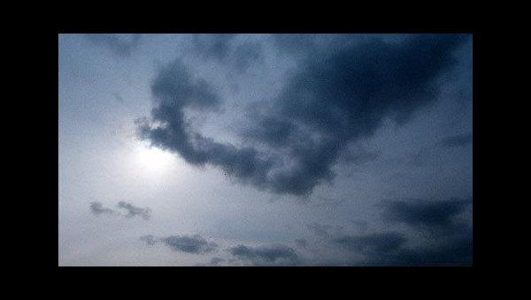 Всемирный день метеорологии. Справка