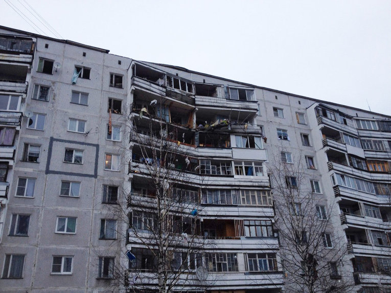 Париж новости на русском сегодня