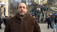 200 слов про меняющийся Майдан