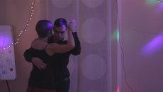 Аргентинское танго в Самаре танцуют не ради титулов, а для души