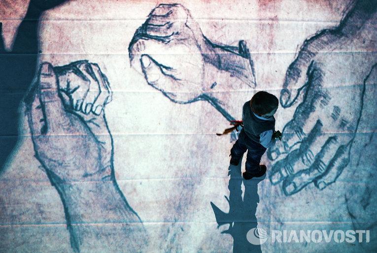 Новости в украине комсомольская правда украины