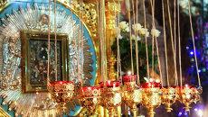 Крещение в Самаре: святая вода из крана и запрещенные купели