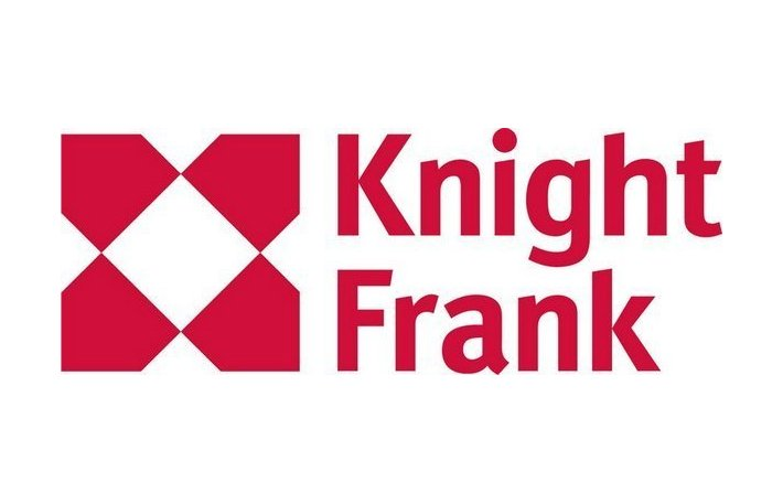Knight Frank 2