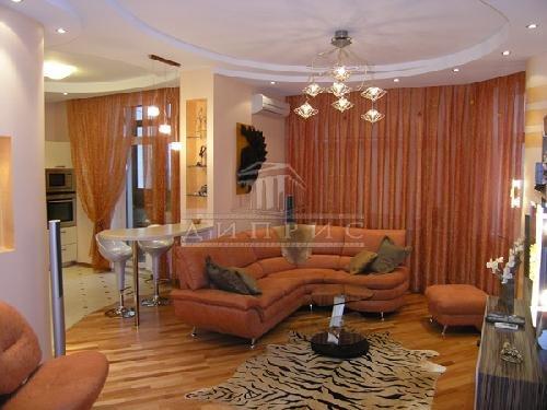 Барная стойка в доме: красота, комфорт, экзотика