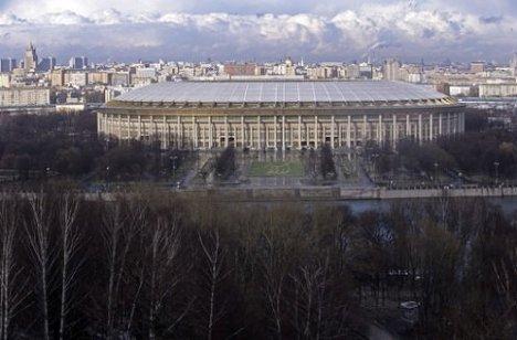 Хрущевская Москва: больше, чем просто пятиэтажки