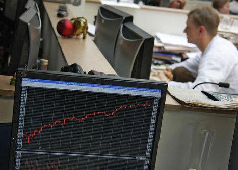 Рынок, облигации