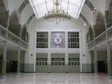 Московский институт народного хозяйства им. Г. В. Плеханова
