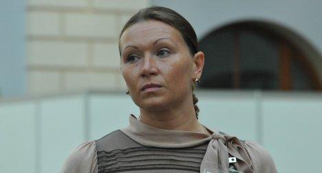 Руководитель ипотечной службы компании Релайт-Недвижимость Ирина Кажикина