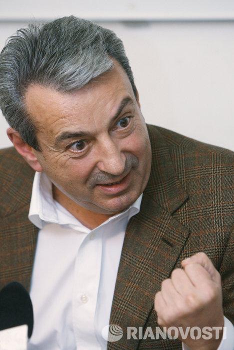 Ш.Чигиринский