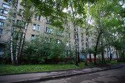 Топ-10 домов с самыми дешевыми квартирами внутри МКАД