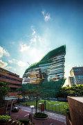 Политехнический университет Гонконга