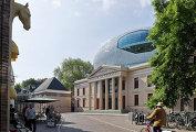 Музей De Fundatie