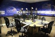 Студия Радио России