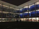 Школа управления Йельского университета
