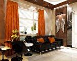 Найти и обезвредить: 10 распространенных ошибок в декоре типовой квартиры